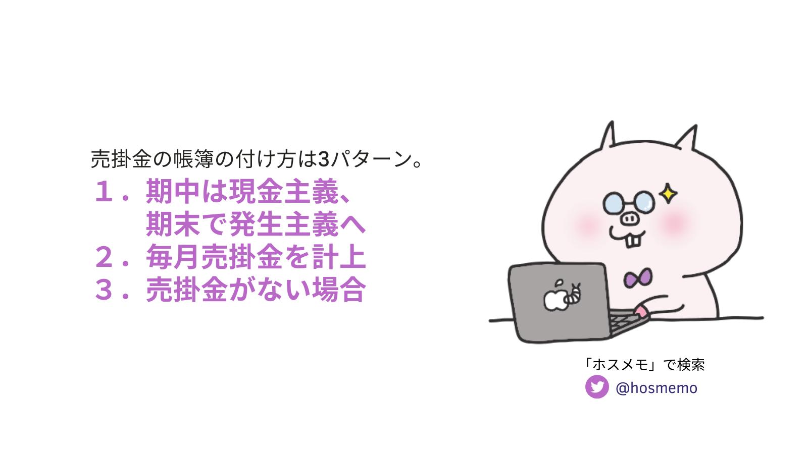 closing-ap