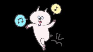 hop-step